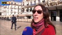 Capitale de la région Midi-Pyrénées-Languedoc-Roussillon: Toulouse privilégiée à Montpellier?