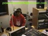 Turkis Rap radio turkçe rap radyosu rap hip hop almanya ceza
