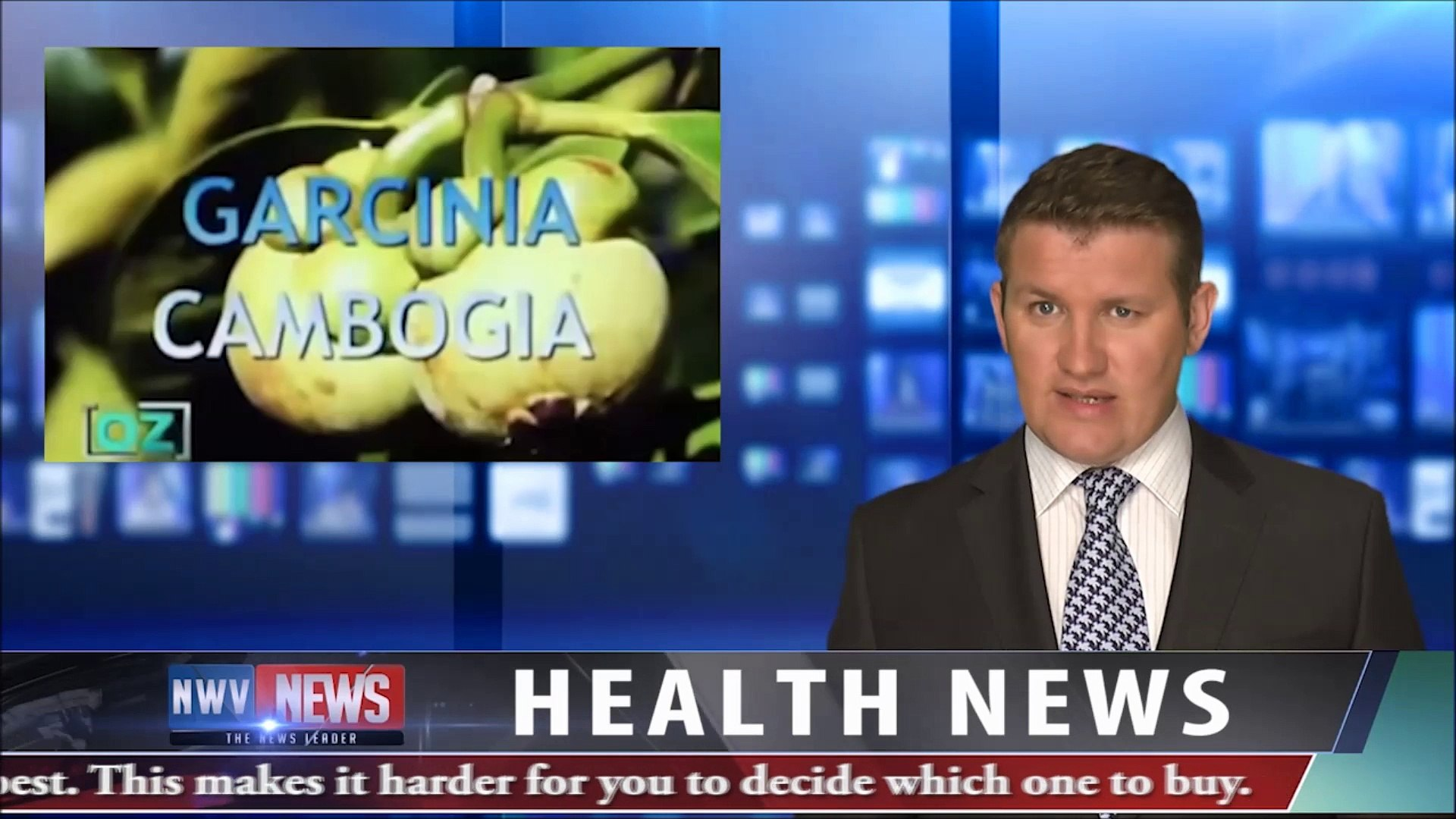 Do Not Buy Garcinia Cambogia Before You Know 4 Important Factor