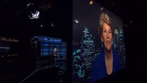 Bill Maher Tried His Very Best To Get Elizabeth Warren To Run For President