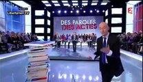 DETTE, 30 ANS D'INTÉRÊTS, QUE LA FRANCE DOIT AUX BANQUIERS JUIFS