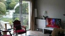 A Vendre - Appartement - Uccle (1180)