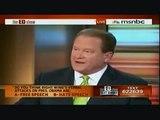 Stephen A. Smith bashes Glenn Beck over Obama Racist comment