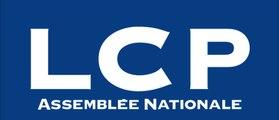 Évènements : Auditions pour la présidence de LCP – Assemblée nationale