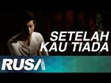 Cakra Khan - Setelah Kau Tiada [Official Music Video]