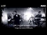 Mahadewa Feat. Judika - Immortal Love Song [Official Music Video]