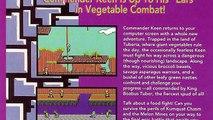 LGR - Commander Keen: Keen Dreams Re-Release