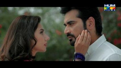 Bin Roye - Trailer - Mahira Khan, Humayun Saeed