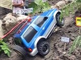 rc 4x4 scale comp 26-04-2009