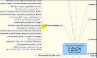 WYSIWYG Web Builder 14 3 2 Serial Key - video dailymotion