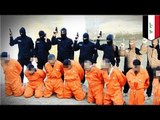 ISIS murder revenge: Iraqi dad kills 7 ISIS thugs, sacrifices his life after son's execution