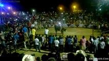 SUPER JARIPEO EXTREMO VALIENTES JINETES MONTANDO A LOS TOROS MAS SALVAJES DE LA GANADERIA EN IGUALAPA GUERRERO MEXICO ABRIL 2015 ESPUELA LIBRE QUEDAS CAIDAS PORRAZOS Y SUSTOS