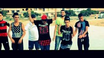 Rap Maroc 2015 -Ach Man Clash Shayfeen , Casa Music HD