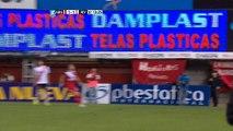 Argentine - Boca freiné, River Plate recolle