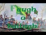 Celtic Confederates! Tribute to the Scots/Irish and Irish Confederates