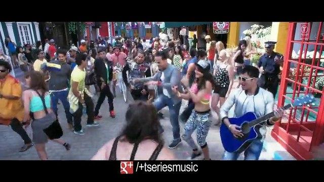 New bollywood song video 'Chittiyaan Kalaiyaan' VIDEO SONG - Roy - Meet Bros Anjjan, Kanika Kapoor -