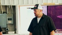 Misfit Garage S01 - Ep01 Fired Up About a '67 Chevelle    HD