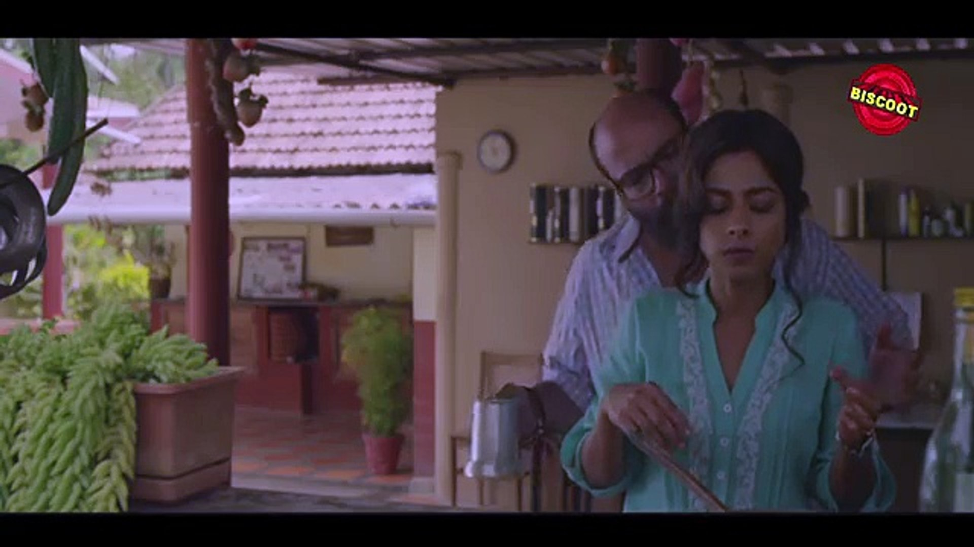 Guftugu Hindi Movies Songs - Coffee Bloom 2015 Hindi Movie