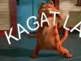 Garfield 2 Megamix - Joey De Leon Megamix