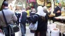 ¿CÓMO ES ISRAEL? Tel Aviv | Jerusalén | Israel tour Holy Land