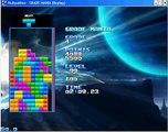Tetris: The Grand Master - Nullpomino TGM (S3)
