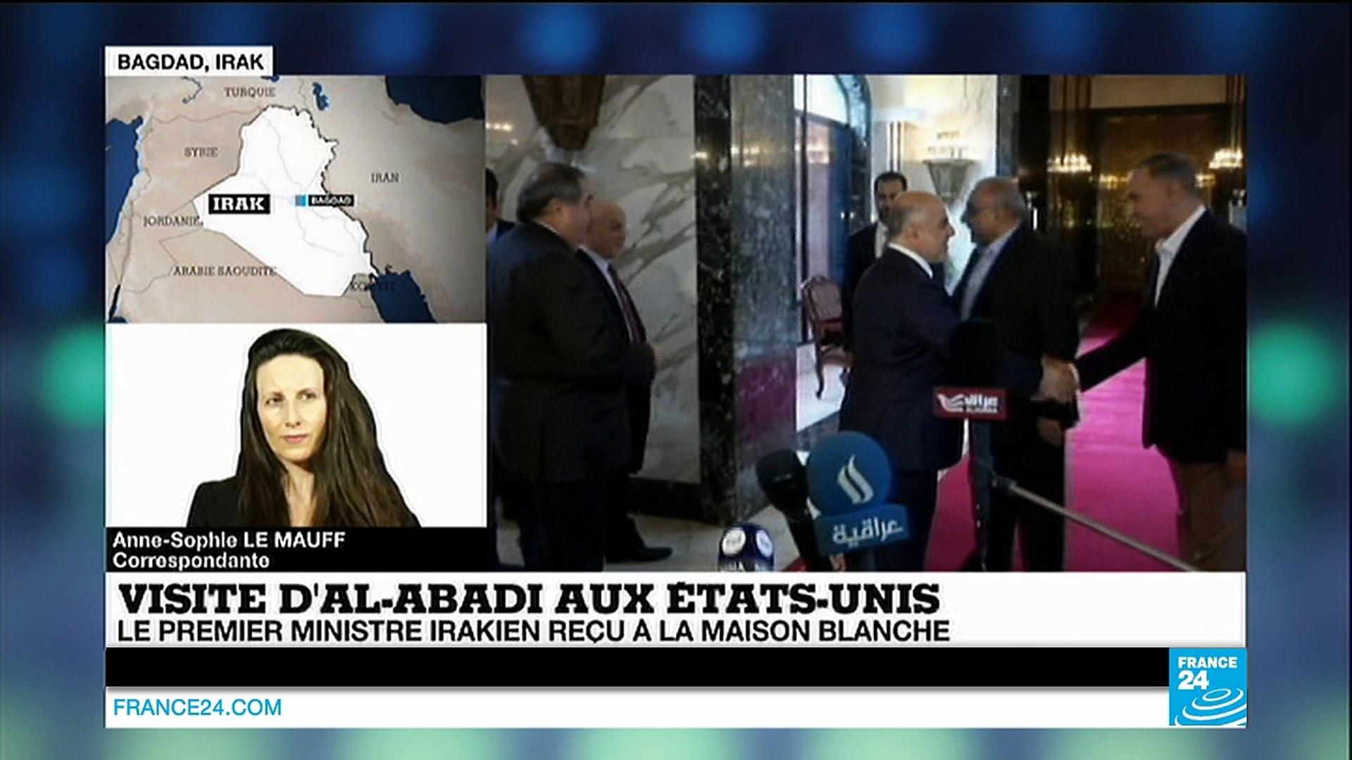 14/04/2015 FR NW GRAB ANNE SO IRAK Q1 09H
