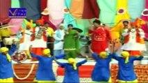 Sohne Sajjan - Harpreet Randhawa - New Punjabi Song - Latest Punjabi Songs - Punjabi Songs
