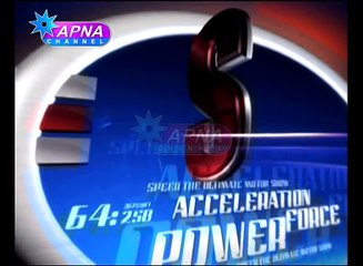 Apna TV videos - dailymotion