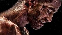La Rage au ventre (Southpaw) : Bande annonce VF [2015]