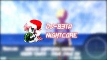 Nightcore Naruto Shippuden Ending 31