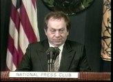 Jackie Mason Is The Original Equal Opportunity Offender