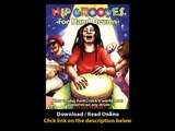 Download Hip Grooves for Hand Drums How to Play Funk Rock WorldBeat Patterns on