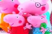 ESPAÑOL VIDEOS PEPPA PIG PIG, DORA Y PEPPA ESPAÑOL VIDEOS PEPPA PIG PIG, DORA Y PEPPA