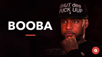 Booba, interview au calme (L'émission #26)