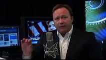 Alex Details The History of Staged Events to Usher in Global Dominance on The Alex Jones Show 1/8