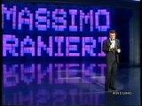 Massimo Ranieri - Vivrò