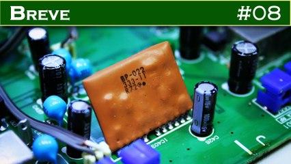 BREVE 08 : Décomposer un circuit hybride