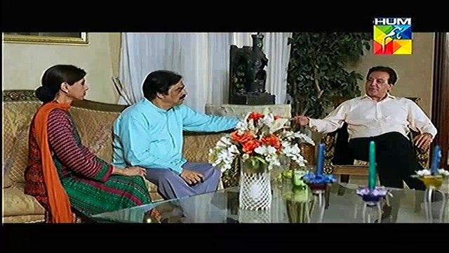 New Hum TV Episode - Merey Khuda Episode 31 Full HUM TV Drama April 13, 2015