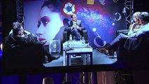 """evry.fr - RVE 2015 Débat 1 Éloïse Bouton : """"Le décalage entre politiques et citoyens se creuse"""""""
