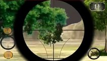 Loin Hunting Sniper Shooting Game Best Ever Android Mobile Free