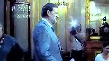 Declaraciones de Aznar y Rajoy negando el cambio climático