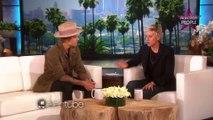 Justin Bieber étranglé puis expulsé du festival de Coachella par la sécurité !