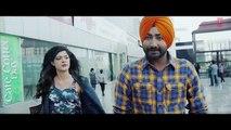Yaari Chandigarh Waliye _ Ranjit Bawa _  Mitti Da Bawa _ Latest punjabi songs 2015