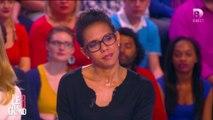 Roselyne Bachelot et Audrey Pulvar accusent Voici de racisme !