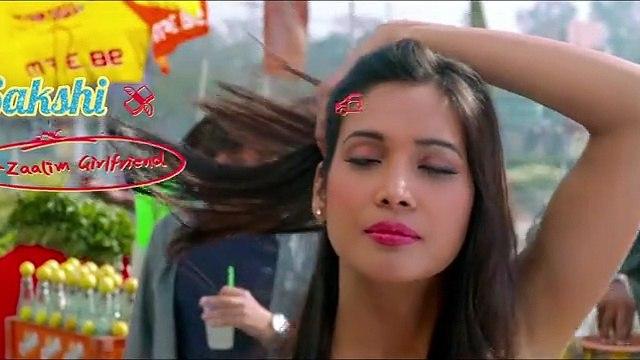 Dilliwaali Zaalim Girlfriend Trailer 2015 New - Jackie Shroff, Divyendu Sharma - Yo Yo Honey Singh