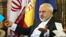 Iranian Minister Outlines Peace Plan for Yemen in Spain Visit, Says Sanctions on Iran Must End