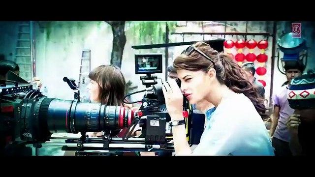 Exclusive- 'Roy' Trailer 2015 New  - Ranbir Kapoor - Arjun Rampal - Jacqueline Fernandez