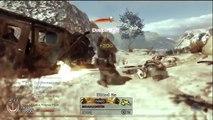 UMP45 - Modern Warfare 2 Multiplayer Weapon Guide