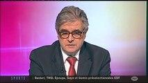 Haute-Garonne : Georges Méric parle de la ligne B du métro