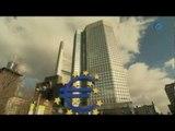 La deuda de España alcanzará el 99% del PIB si la economía crece menos
